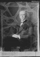 Harkness, Edward S., Mr., portrait painting