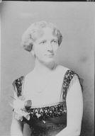 Thornton, Lady, portrait photograph