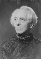 De Gaffe, B.W., Mr., portrait photograph