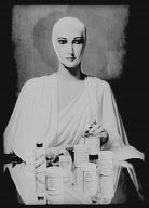 Elizabeth Arden products