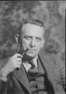 Walsh, Richard J., portrait photograph