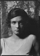 Gay, F.E., Mrs., portrait photograph
