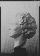 Sculpture by Stuart Benson