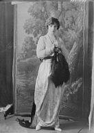 Cowl, Jane, Miss, portrait photograph