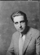 Whithorn, Mr., portrait photograph