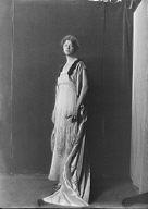 Slade, A.J., Mrs., portrait photograph