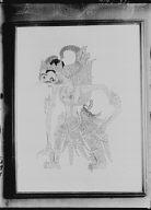Javanese painting
