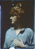 Helen Eder