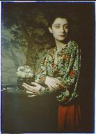 Alice Krass