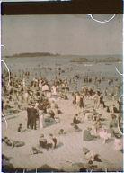 Rye Beach, New York