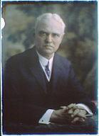 George Goethals