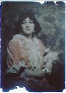 Doris Keane