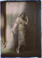 Sibyl Maitland