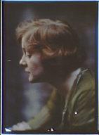 Ann Murdock