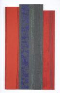 Light Idioms : Light Red - Gray - Dark Red