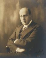 Charles Liebman