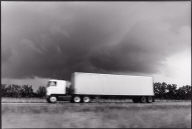 Storm Approaching Missouri