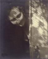 The Shadow on My Door (My Best Self)