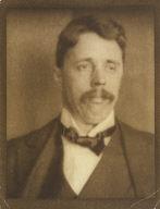 Arnold Bennett, Putney