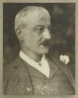 Andrew Lang, St. Andrews
