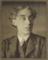 Roger Frey, Hammersmith