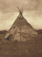 Mat Lodge, Yakima