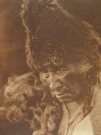 Oksoyapiw-Blackfoot