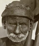 Coal Dockworker