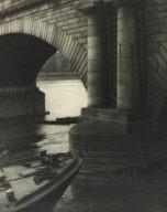 The Bridge-London