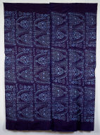 Adrinkra Cloth