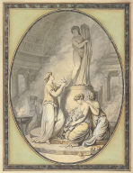 An Offering to Venus