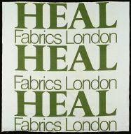 Ad Fabric
