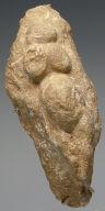 Venus Figure