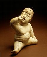 'Baby' Figure