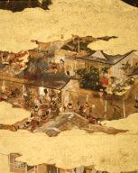 The Battles of Hogen and Heiji