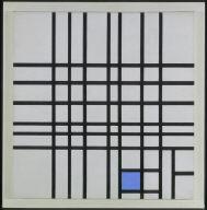 Composition 1936-42