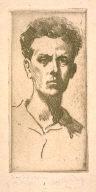 Tony Guarino