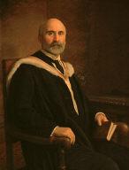 John Murray Clark