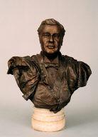 Bust of Sir John Thompson