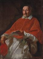 Cardinal Lelio Biscia