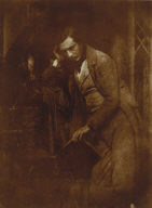 James Drummond, R.S.A. (1816-1877)