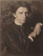 Laura Muntz Lyall, A.R.C.A.