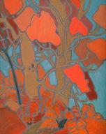 Decorative Panel (II)