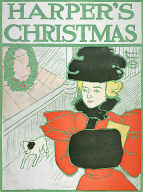 Harper's Christmas