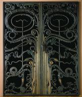 Portal Gates