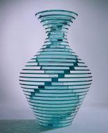 Vase #65-78