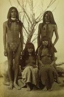 Pimos Indians, Arizona