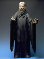 San Benito Abad