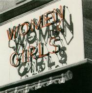 Women-Girls