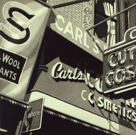 Carl's, from the Cottingham Suite